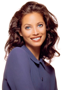 christy_turlington